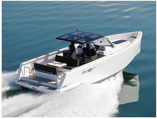 Cano dài 10m43 , máy ngoài Yamaha 250 hp, đăng kiểm SB, 30 khách.